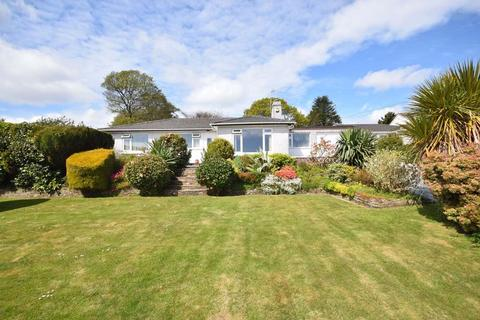 3 bedroom detached bungalow for sale - Falmouth, Cornwall, TR11