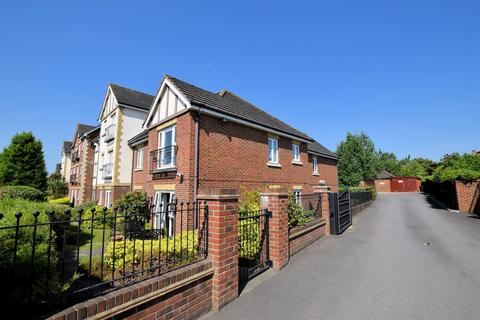 2 bedroom retirement property for sale - Bath Road, Calcot, Reading