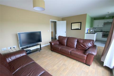 2 bedroom apartment to rent - Paxton Drive, Bristol, BS3