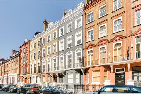 1 bedroom flat for sale - South Kensington, London, SW7
