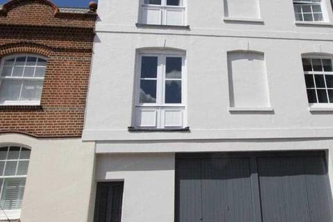 3 bedroom house to rent - Foundry Street, Brighton