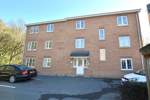 2 bedroom apartment for sale - Troydale Park, Pudsey, West Yorkshire