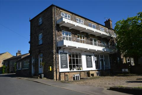 2 bedroom apartment for sale - Flat 5, Laurel Bank, Main Street, Leeds, West Yorkshire