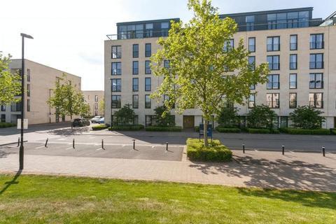 2 bedroom apartment to rent - Victoria Bridge Road, Bath