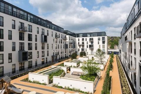 1 bedroom apartment to rent - Beatrice House, Bath Riverside