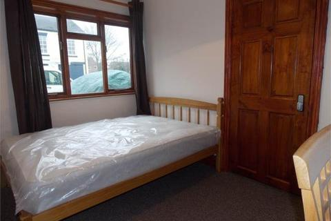 1 bedroom house share to rent - Room 4, Park Street, Fletton, Peterborough