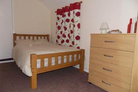 1 bedroom house share to rent - Room 3, Jubilee Street, Woodston, Peterborough