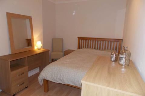 1 bedroom house share to rent - Room 5, Granville Street, City Centre, Peterborough