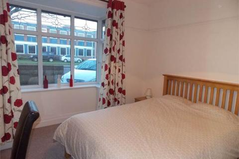 1 bedroom house share to rent - Room 4, Westfield Road, West Town, Peterborough