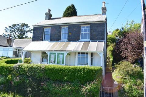 2 bedroom detached house for sale - Darite, Cornwall