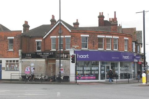 Commercial development for sale - London Road, Westcliff-On-Sea