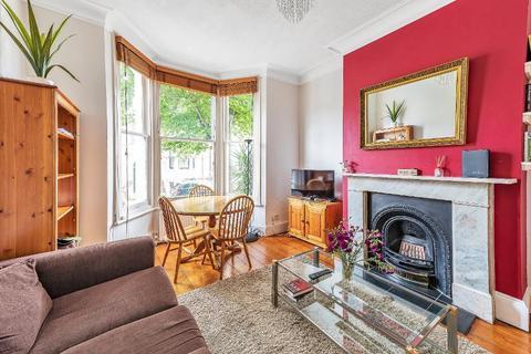 1 bedroom flat to rent - Averill Street, Hammersmith, London, W6 8ED