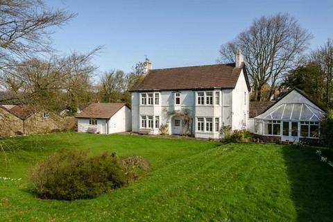 5 bedroom equestrian property for sale - Devauden, Chepstow, Monmouthshire