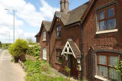 2 bedroom cottage for sale - Chester Road, Aldridge