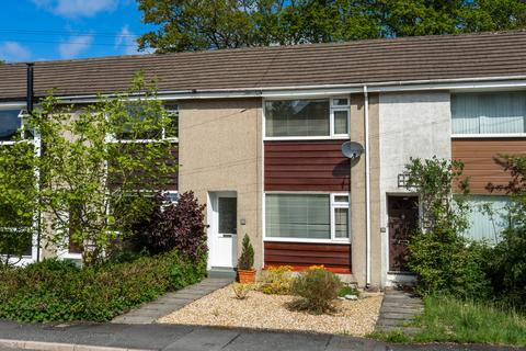 2 bedroom terraced house to rent - 27 Meadow Road, Windermere, LA232EU