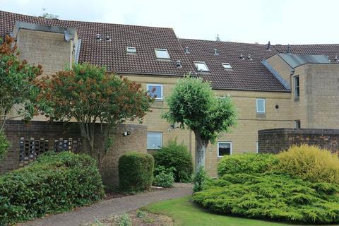 1 bedroom apartment to rent - Field View, Chippenham