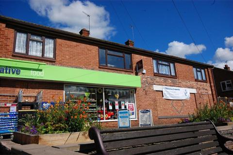 2 bedroom flat to rent - 73a Lodge Lane, Bridgnorth, Shropshire, WV15