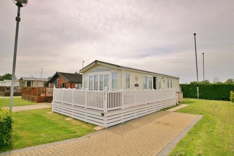 2 bedroom park home for sale - Eastern Road, Portsmouth