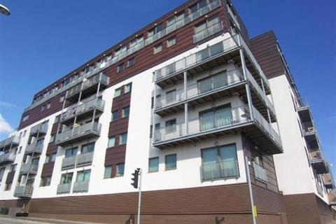 2 bedroom penthouse to rent - Advent House 3, Advent Way