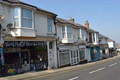3 bedroom apartment to rent - High Street, Shanklin