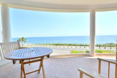 3 bedroom apartment for sale - Falaise, Cliff Drive, Canford Cliffs, BH13 7JE