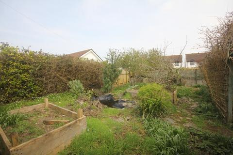 Land for sale - St Merryn