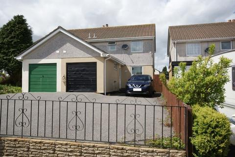 3 bedroom property for sale - Moorland Meadows, St. Austell