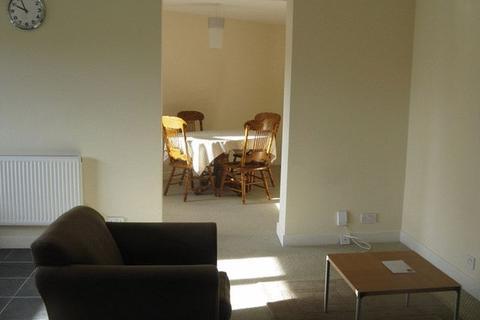 3 bedroom apartment to rent - Bottetourt Road, Selly Oak, Birmingham, B29 5TB