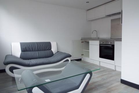 2 bedroom apartment to rent - Hubert Road, Selly Oak, Birmingham, B29 6ET