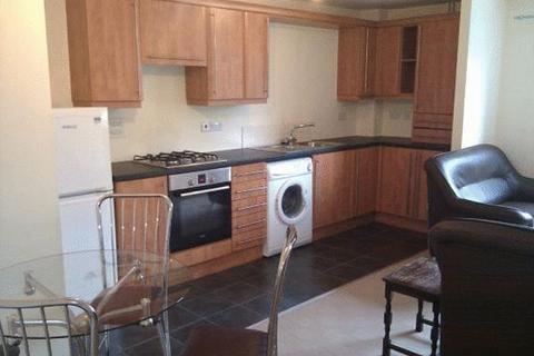 2 bedroom apartment for sale - Ten Acre Mews, Stirchley, Birmingham, B30 2BF