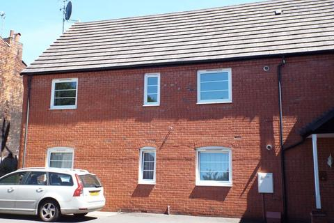 2 bedroom apartment for sale - Ten Acre Mews, Stirchley, Birmingham, B30 2BF