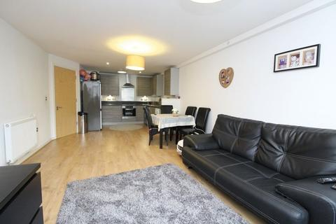 3 bedroom house to rent - Leverton Close, Wood Green, N22