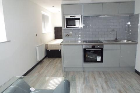 1 bedroom apartment to rent - R.S.Apartments ,Hubert Road, Selly Oak, Birmingham, B29 6ET
