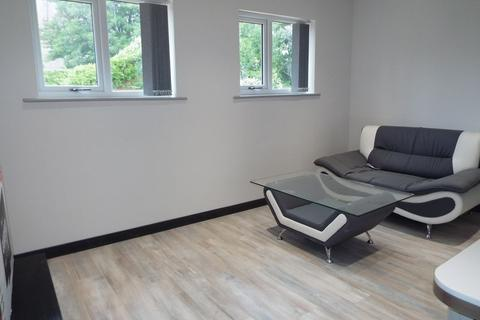 1 bedroom apartment to rent - R.S. Apartments , Hubert Road, Selly Oak, Birmingham, B29 6ET