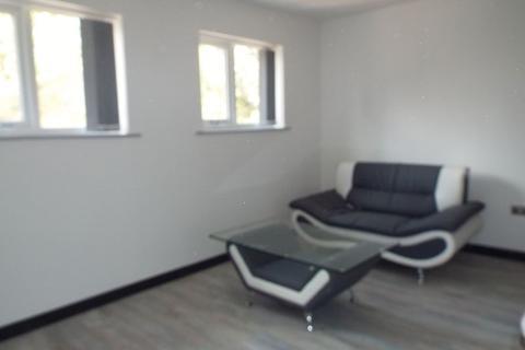 1 bedroom apartment to rent - R.S. Apartments , Hubert Road, Selly Oak, Birmingham, B29 6ET