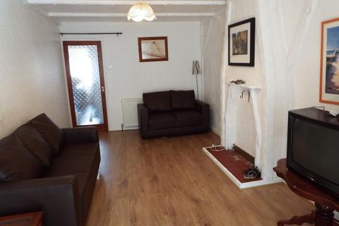 1 bedroom apartment to rent - Frederick Road, Selly Oak, Birmingham, B29 6NX
