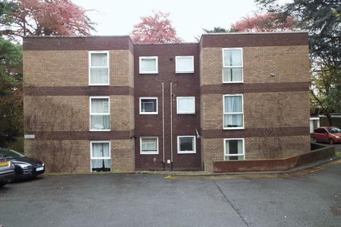 2 bedroom apartment to rent - Seymour Close, Selly Park, Birmingham, B29 7JD