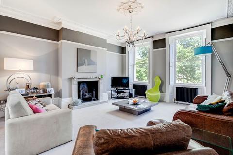 4 bedroom apartment for sale - Montpelier Crescent, Seven Dials, Brighton