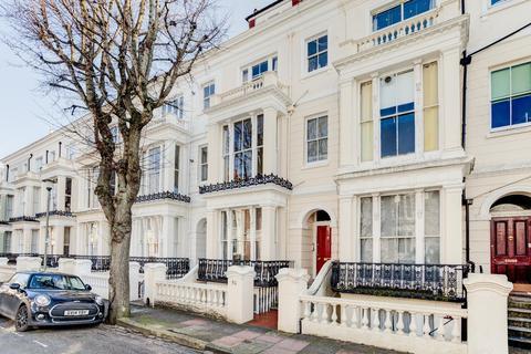 1 bedroom apartment for sale - Buckingham Road, Brighton