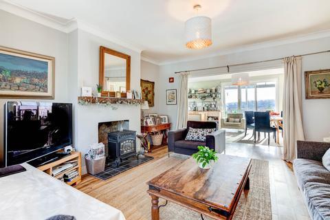 5 bedroom detached house for sale - Surrenden Crescent, Brighton