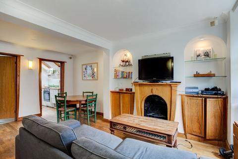 2 bedroom terraced house for sale - Frederick Street, Brighton