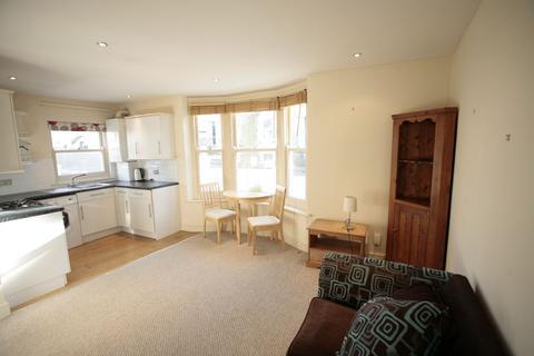 1 bedroom apartment to rent - Clyde Road Preston Circus Brighton