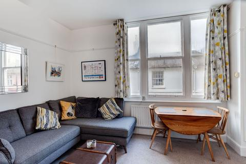 1 bedroom flat to rent - Tidy Street, Brighton