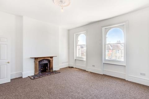 1 bedroom flat to rent - Roundhill Crescent, Round Hill Conservation Area, Brighton