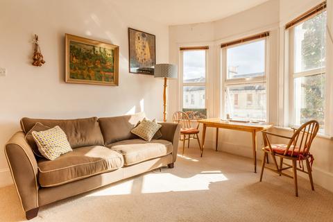 1 bedroom flat to rent - Ditchling Rise, Preston Circus, Brighton
