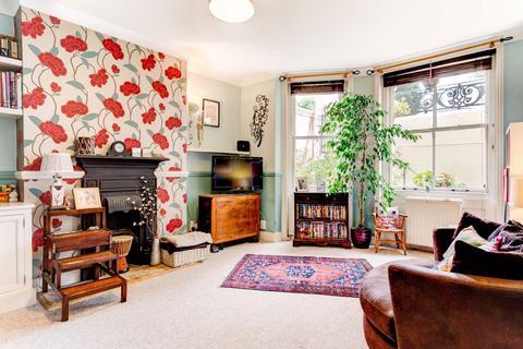 2 bedroom apartment to rent - Albert Road, Brighton