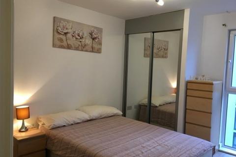 2 bedroom apartment to rent - Roehampton House, 39 Academy Way, Dagenham, Essex, RM8