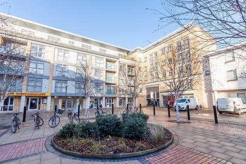 2 bedroom apartment for sale - The Belvedere, Cambridge