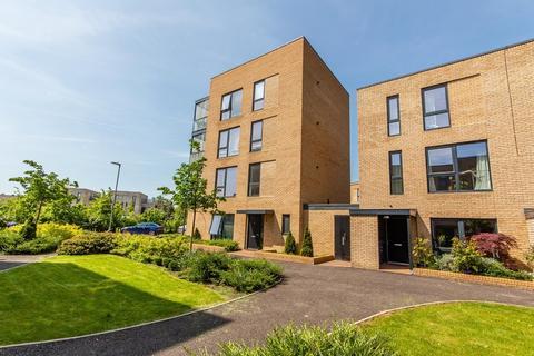 2 bedroom apartment for sale - Ellis Road, Trumpington