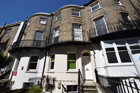Studio for sale - Montpelier Road, Brighton, BN1 3BA
